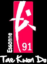 Taekwondo Essonne