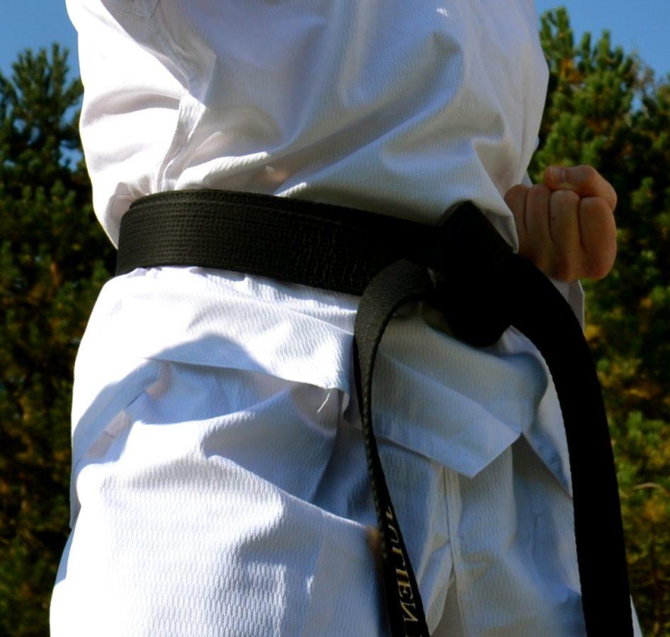 ceinture-noire-ELSB